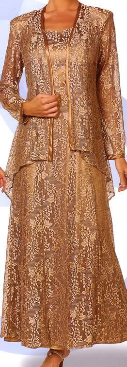 Best 25 mother of bride outfits ideas on pinterest for Largest selection of wedding dresses