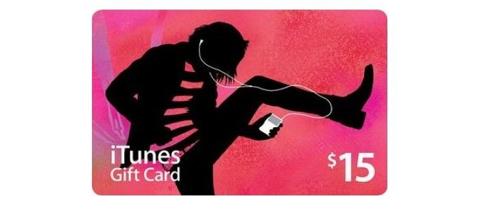 how to buy ringtones on itunes with gift card