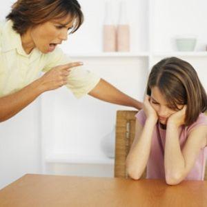 Sondage : misophonie et éducation | Misophonie