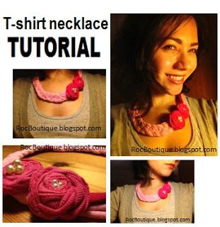 A hobby blog about arts and crafts with tutorials and patterns.