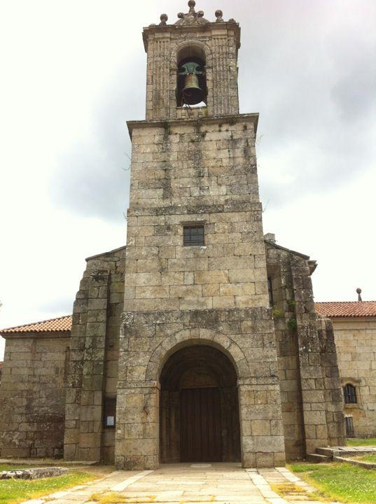 caldas de reis en pontevedra galicia fontaneros caldas