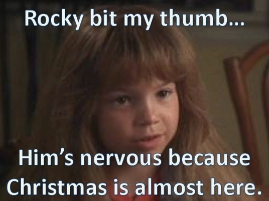 14 best 25 Days of Christmas Vacation Quotes images on Pinterest ...