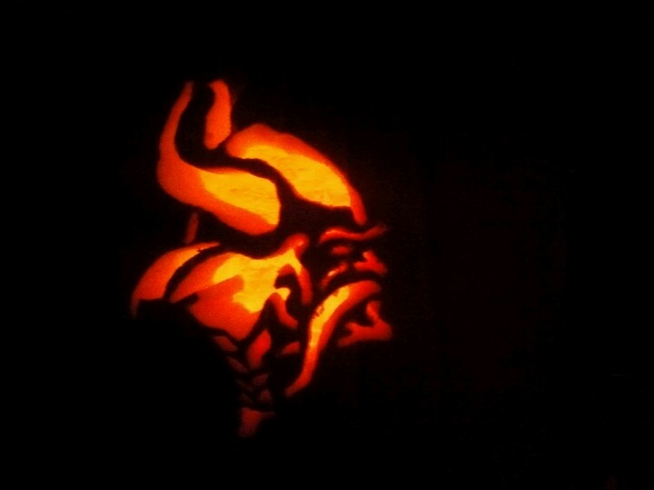 Best images about pumpkins on pinterest minnesota
