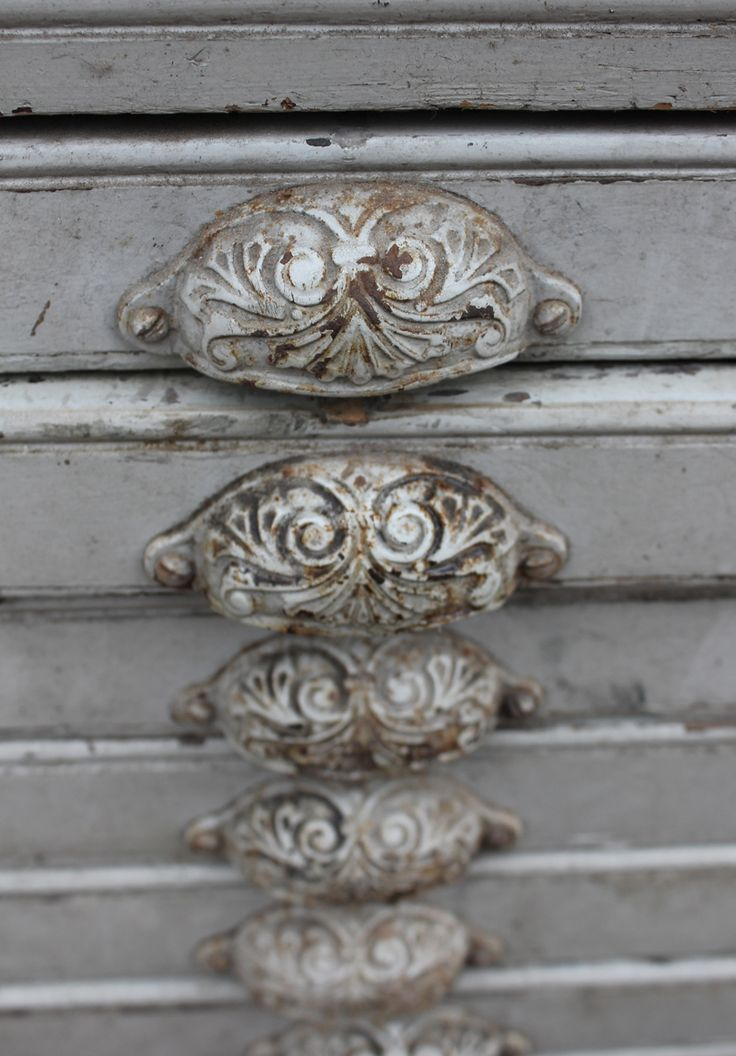 1000 Images About Shabby French On Pinterest Brocante