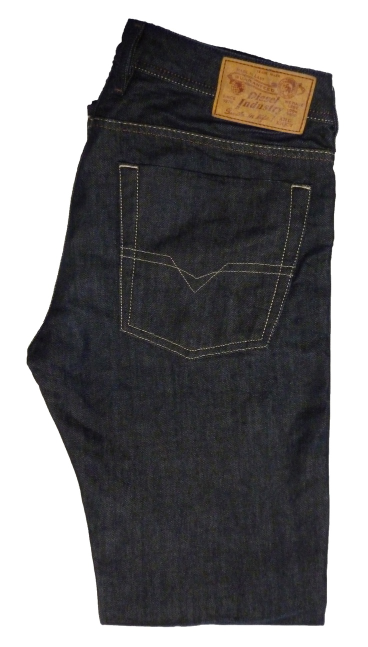 Zatiny 0806W Regular Bootcut Jean available at www.apacheonline.co.uk