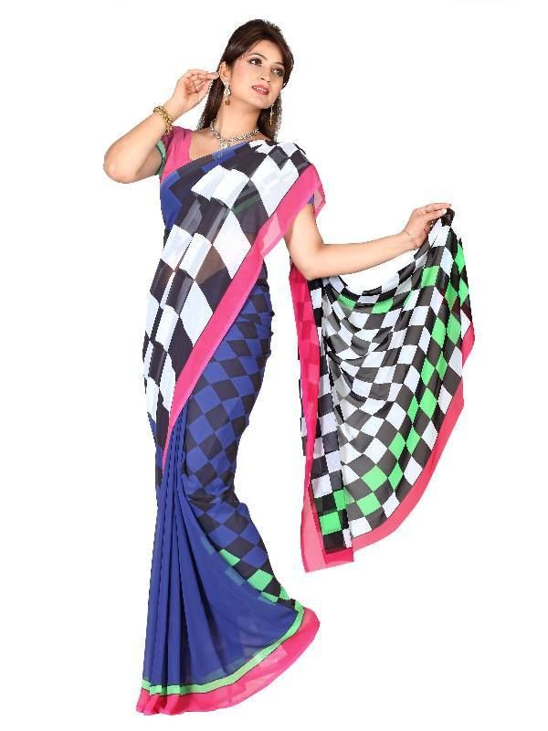 SALE  Chennai express lungi dance saree ORIGINAL PRICE $60 AUD  SALE PRICE: $30 AUD  https://www.facebook.com/media/set/?set=a.605812792810587.1073741850.423983984326803&type=3#!/photo.php?fbid=605812816143918&set=a.605812792810587.1073741850.423983984326803&type=3&theater
