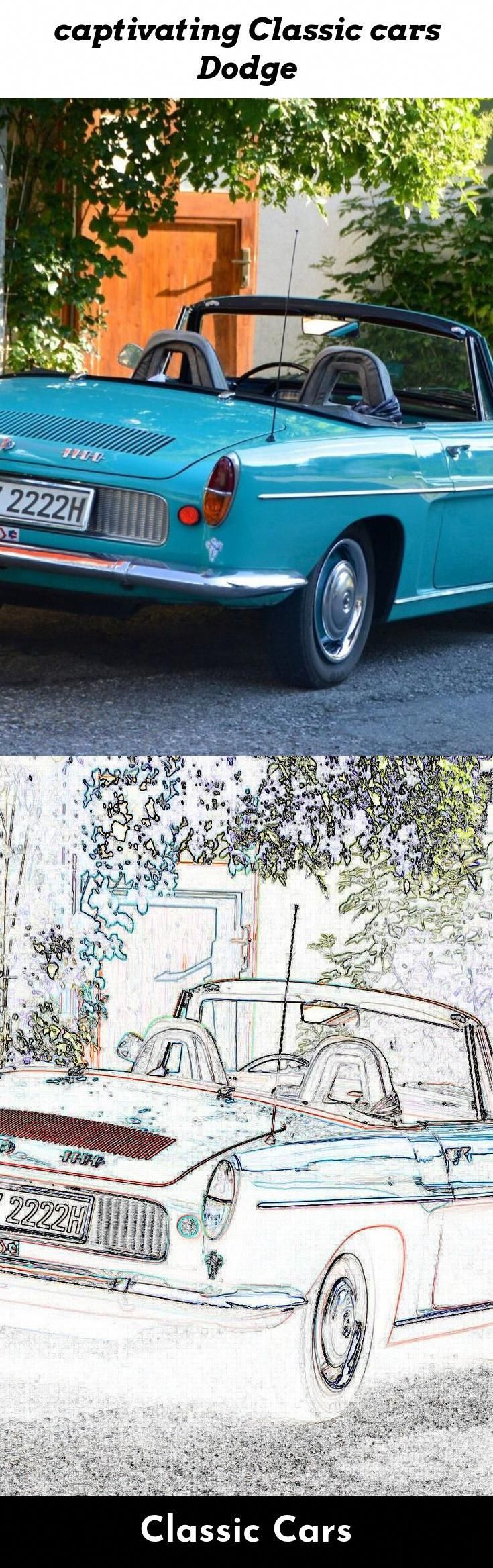 25++ Classic collectable cars dekstop