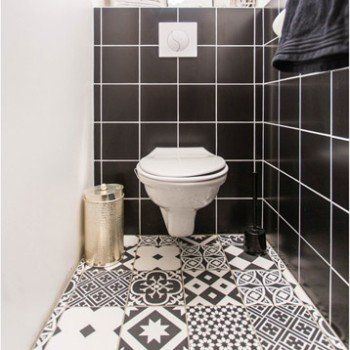 Top 25 ideas about wc suspendu on pinterest toilette suspendu toilettes mo - Pack toilette suspendu ...