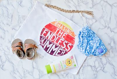 Summer could make you drench in sweat so to avoid those patchy lines on your clothes, try wearing breathable tops. Cotton tops, Crop tops, Cold-shoulders, off shoulders with easy and breezy material would make your casualwear game to an optimum level. Try not wearing stuff that would make you uneasy or would make your skin unbreathable, because your skin needs to get some air too. For guys, go for cotton t-shirts or vests; they are breezy as hell.  https://in.asaan.com