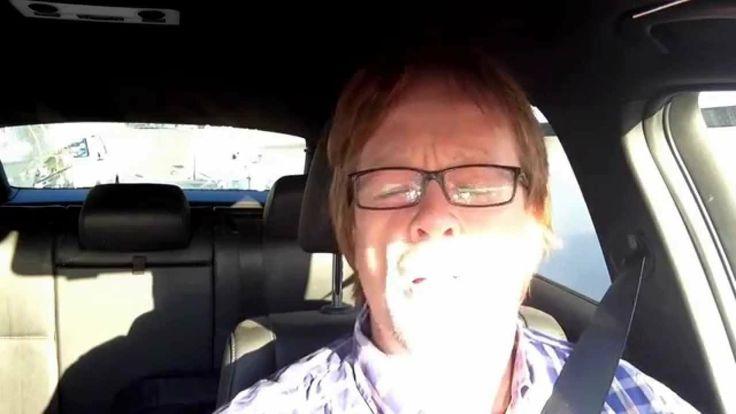 Philosophie auf der Fähre - Folge 11 1/2: Mathias Döpfner versus Jeff Ja...
