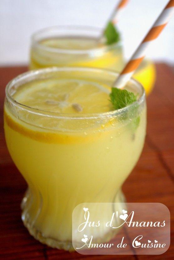 Jus-frais-a-l-ananas--cocktail-halal.CR2.jpg