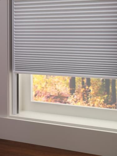 Levolor Blackout Cellular Shades In 2019 Ideas For The