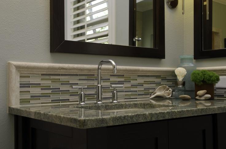 8 Best Bradshaw Designs Images On Pinterest Bathroom