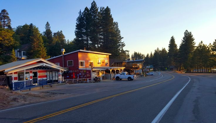 111 best things to see around arrowbear lake green valley for Cabin rentals in southern california