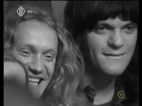 Illés, LGT, Hobo & -1978- Az volt a hej..., igazi szép idő