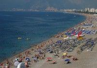 Antalya http://www.antalyakobi.com/