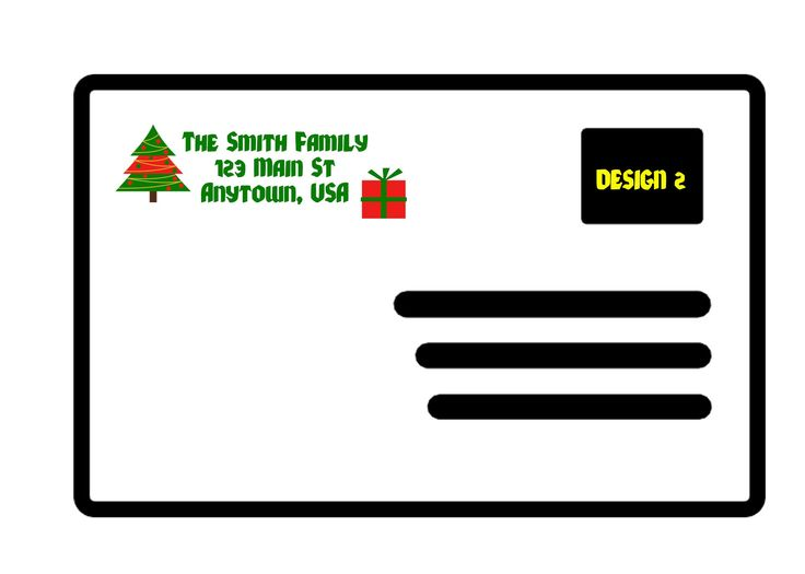 Best 25+ Mailing address ideas on Pinterest Fundraiser event - sample address label