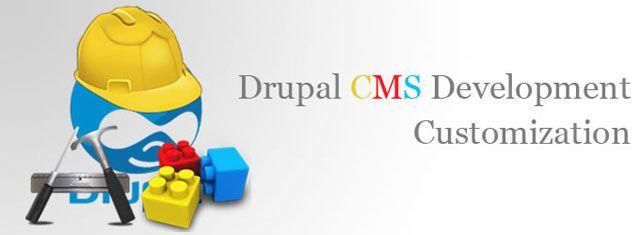 http://www.psdtodrupaldeveloper.com/responsive-drupal-website.php