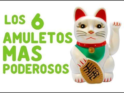 17 best ideas about amuletos de buena suerte on pinterest - Como se quita la mala suerte ...