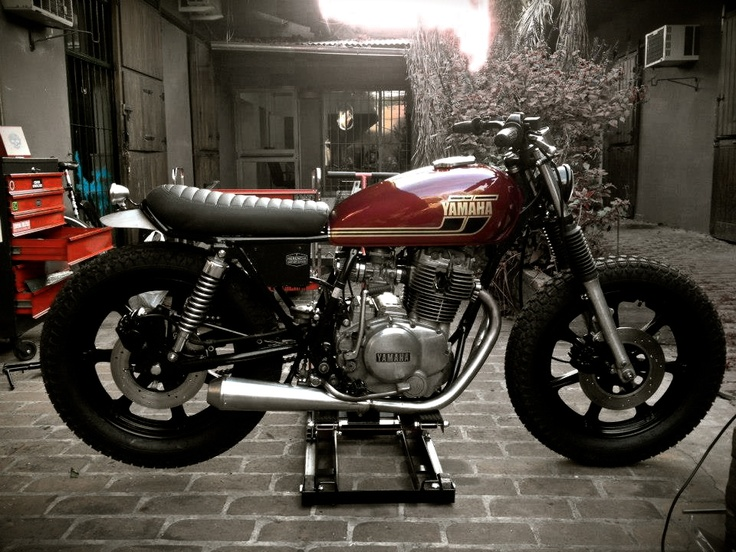the 56 best images about motorcycles i like on pinterest   motors