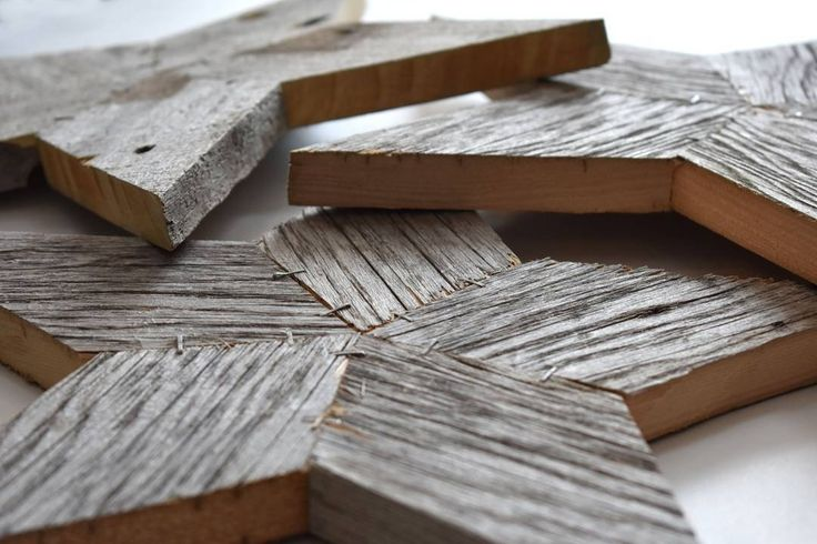 I think that my primitive barn board stars are multiplying!      #barnboard #barnwood #star #Christmasmarketprep #wintermemories #nostalgic #woodworker #womenwhowoodwork #womenwithtools #supportlocalbiz #shoplocal #etsy #yyc #Okotoks #Wheatland #Wheatlandmaker #yycmaker #creative #lovely #primitive #rustic #Christmas #homedecor #reclaimed #restoration #art #dowoodworking #woodworking #HistorymeetHandmade