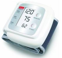 Aus unserer Top5 Boso Blutdruckmessgeräte - Platz 2: boso medistar S Handgelenk