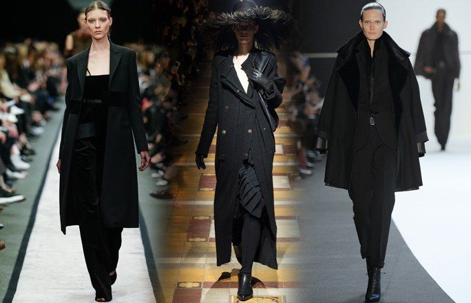 http://www.aufeminin.com/tendances/tendance-mode-automne-hiver-2015-d57833c649052.html