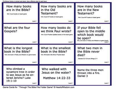 Image result for bible questions for preschoolers
