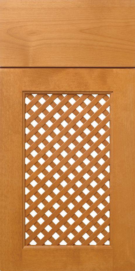 Cabinet Door Design 102 best signature series cabinet door designs images on pinterest