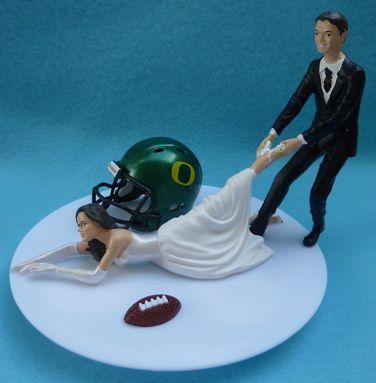 17 Best Razorback Wedding Images On Pinterest Arkansas