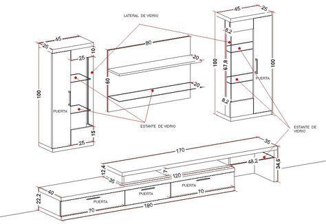 m audio speaker wiring diagram