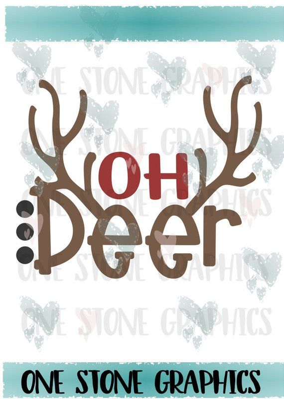 Pin On Christmas Svg Eps Dxf Files