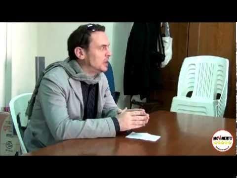 """Luigi Gallo M5S: """"Commissione d'Inchiesta sul Crac Deiulemar"""""""