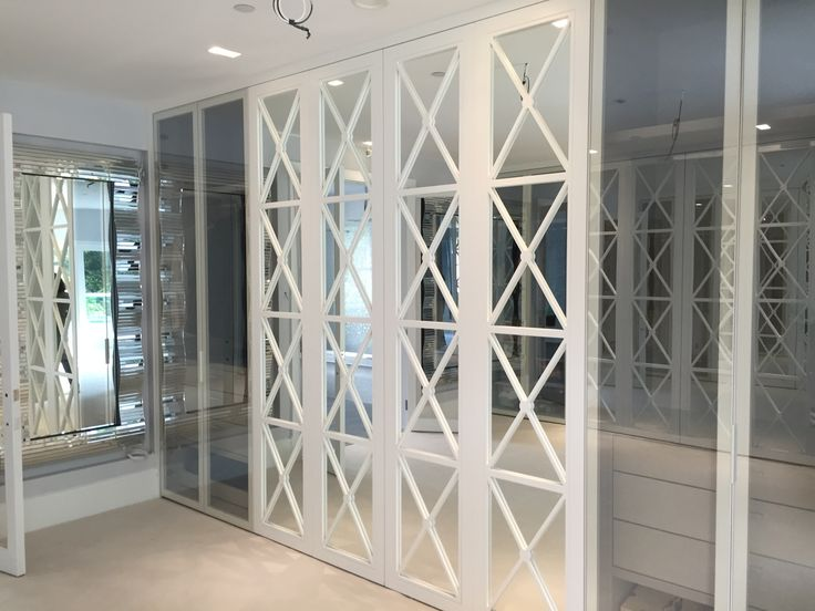 Best 31 Neatsmith Designs And Projects Ideas On Pinterest