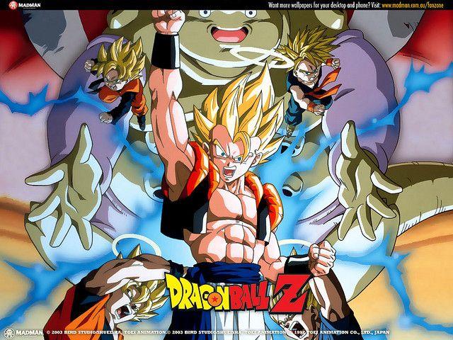 https://flic.kr/p/4JBVZc   dragon_ball_z_186_1024   Android wallpaper, dragonball z, dragon ball gt, dragon ball, dragon ball, dragonball androids, dragonball android