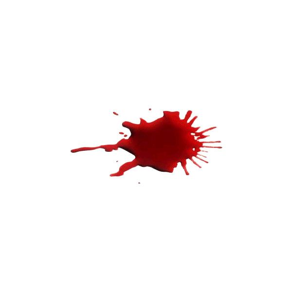 Blood splash - Forum - Free Shooter Game - Online shooter -... ❤ liked on Polyvore featuring blood, backgrounds, red, fillers and effects