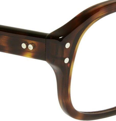 Kingsman glasses