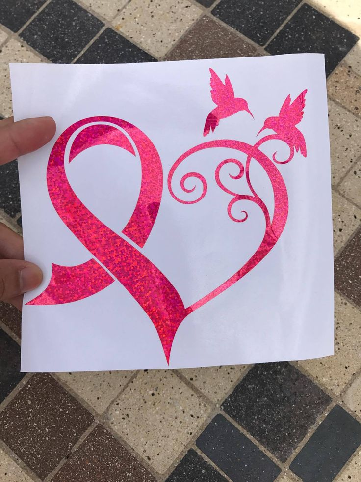 Best Vinyl Decals I Can Make For You Images On Pinterest - Pink motorcycle helmet decalsplumeria flower with swirls and dots sticker car stickers