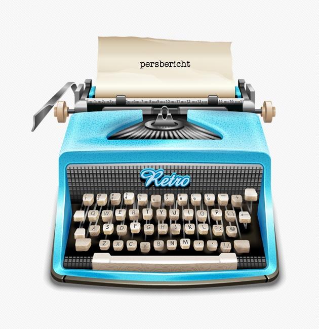 PERSBERICHTEN | Reed Business Media | Schrijven, redigeren, uitsturen en advies geven over corporate en merk/titel gerelateerde persberichten.