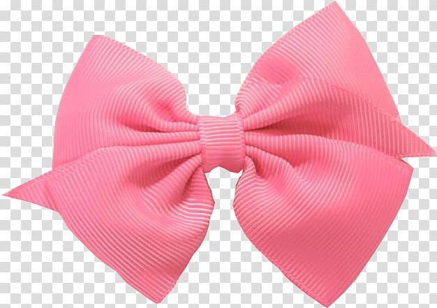 Bows Pink Ribbon Transparent Background Png Clipart Pink Ribbon Bows Pink Bow