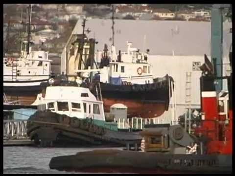 Tugboat Classics #13.dv