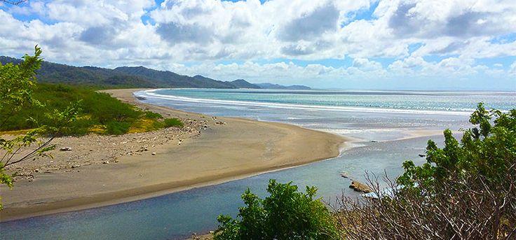 Nicaragua Canal environmental devastation?