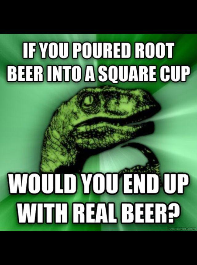 nerd humor funny jokes memes computer geek math nerds science beer puns square hilarious meme tech nerdy root geeky stuff