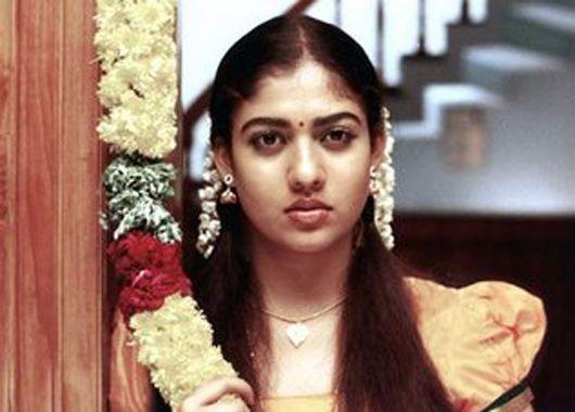 Telugu Veteran Actress Savithri Rare Stills: I Luv Cinema.IN Heroine Rare Photos