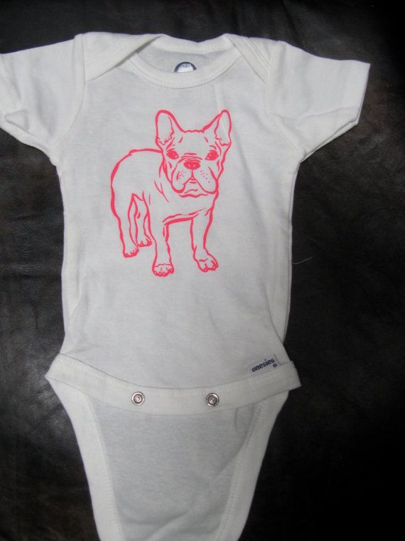 french bulldog onesie 17 best images about frenchie fashion fanatic on pinterest 4497