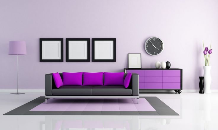 cool purple and grey living room ideas with regard to Cozy Check more at http://bizlogodesign.com/purple-and-grey-living-room-ideas-with-regard-to-cozy/