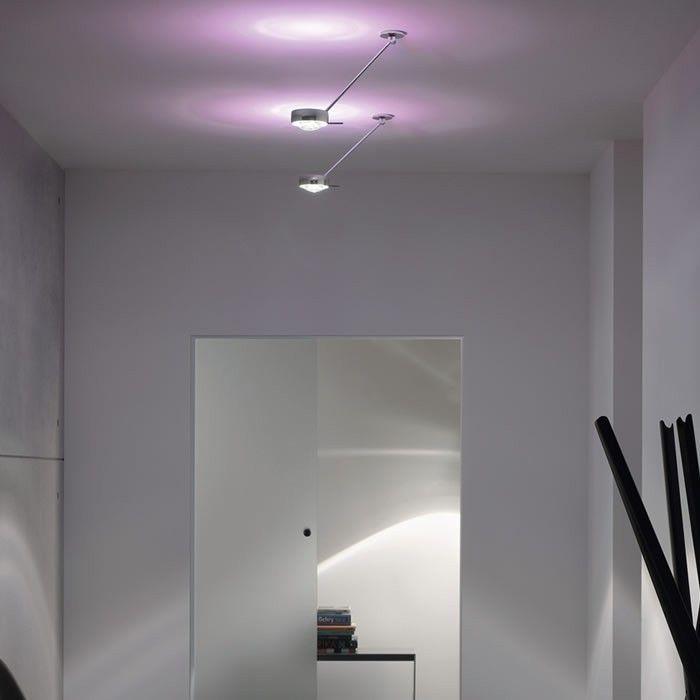 best 137 occhio images on pinterest filo and luster. Black Bedroom Furniture Sets. Home Design Ideas