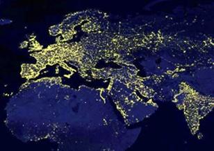 Il Parlamento Europeo adotta la Direttiva sell'efficienza energetica