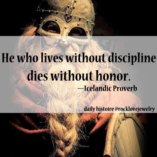 Viking Love Quotes: Best 25+ Viking Quotes Ideas That You Will Like On