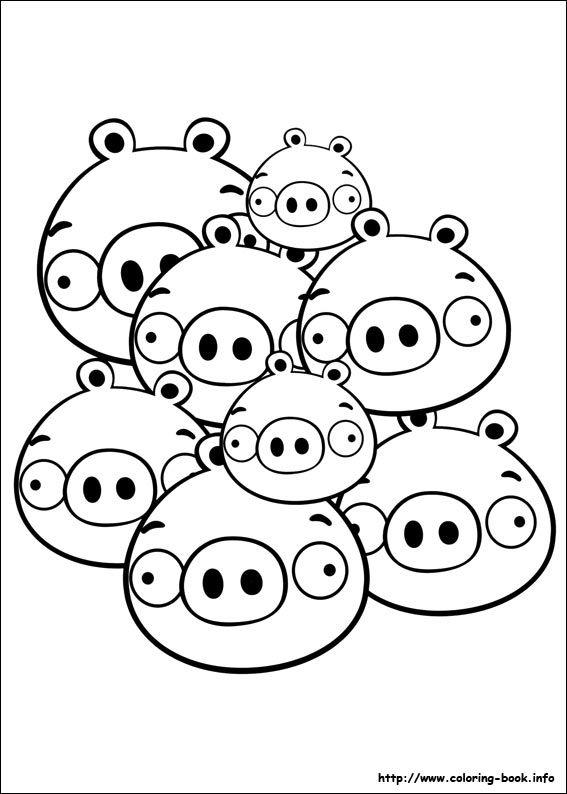 Mejores 10 imágenes de Angry Birds en Pinterest